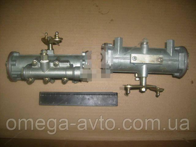 Стеклоочиститель ЗИЛ СЛ-440 (Украина) 130-5205010-А