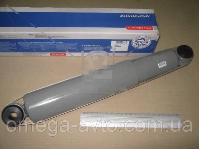 Амортизатор задний УАЗ 3159, 3162 газомасляный (ПЕКАР) 3159-2915006