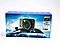Видеорегистратор с двумя камерами UKC CSZ-Z14S WDR Full HD 1080P Black/Gold, фото 10