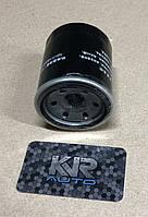 Фильтр масляный JAC J2