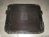 Радиатор охлаждения ЭТАЛОН Е-1 медный (RIDER). RD252550100225