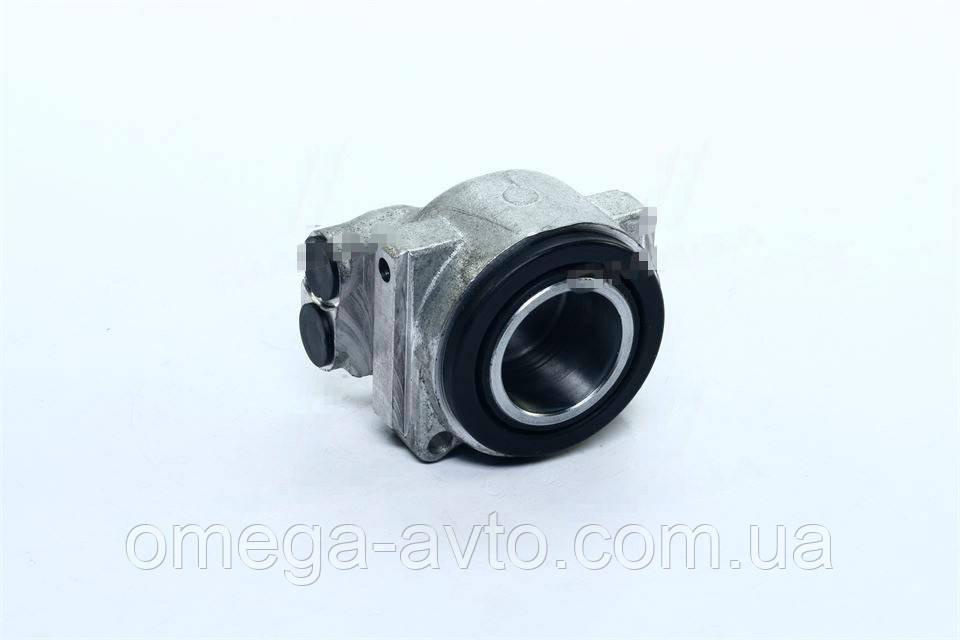 Цилиндр тормозной передний ВАЗ 2101 правый внутренний (RIDER) 2101-3501182