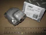 Цилиндр тормозной передний ВАЗ 2101 правый внутренний (RIDER) 2101-3501182, фото 2