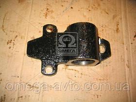 Ушко рессоры КАМАЗ передней без втулок (КамАЗ) 5320-2902126