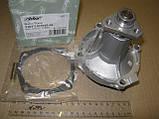 Насос водяний ВАЗ 2101-07 TURBO (RIDER) 2101-1307010-01, фото 2