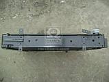 Радиатор охлаждения ГАЗ 66 (3-х рядн.) (ШААЗ) 66-1301010, фото 2