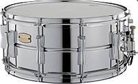 Малий барабан YAMAHA SSS1465