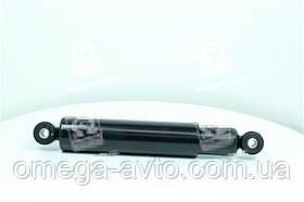 Амортизатор задний ВАЗ 2123 НИВА-ШЕВРОЛЕ со втулками масляный (Rider) 2123-2915004-03