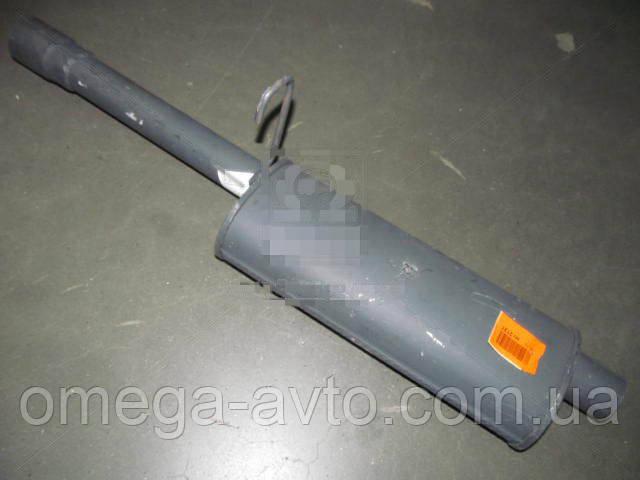 Резонатор ГАЗЕЛЬ 3302 (Tempest) 3302-1202008