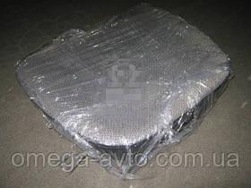 Подушка сидения МТЗ (Дорожная карта) 80В-6804007