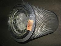 Фильтр воздушный Д 260, МТЗ (Мотордеталь, г.Кострома). 260-1109300
