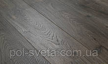 Ламинат Urban Floor Design  Дуб Альваре VG PF 97318