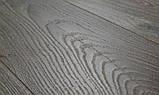 Ламинат Urban Floor Design  Дуб Альваре VG PF 97318, фото 3