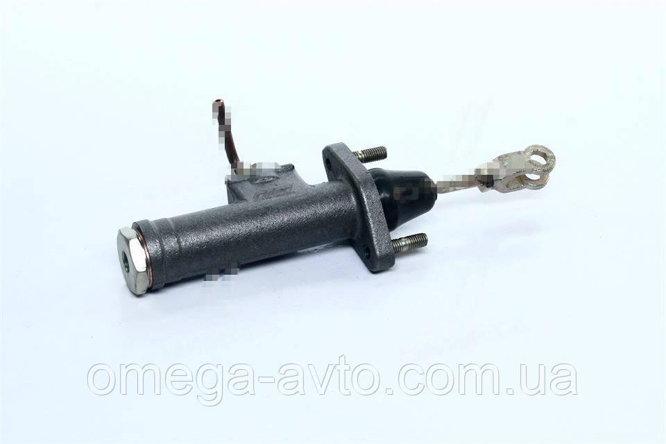 Циліндр зчеплення головний УАЗ 452 (RIDER) 3741-1602300