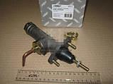 Циліндр зчеплення головний УАЗ 452 (RIDER) 3741-1602300, фото 2