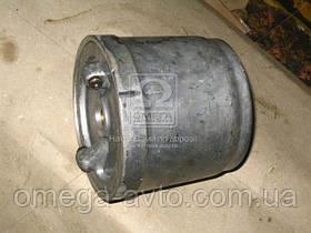Ротор маслоочистителя (ЯМЗ) 236-1028180