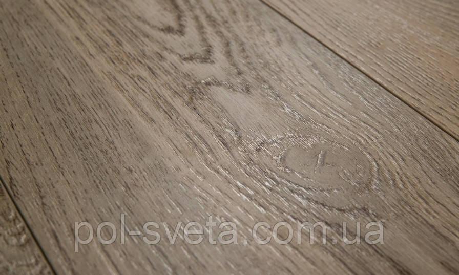 Ламінат Urban Floor Design Дуб Тіволі VG PF 98320