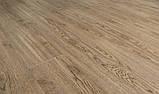 Ламінат Urban Floor Design Дуб Тіволі VG PF 98320, фото 3