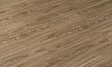Ламінат Urban Floor Design Дуб Тіволі VG PF 98320, фото 4
