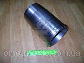 Гильза цилиндра дв. 740, -740.11-240 молибден. (оригинал КамАЗ) К000918292