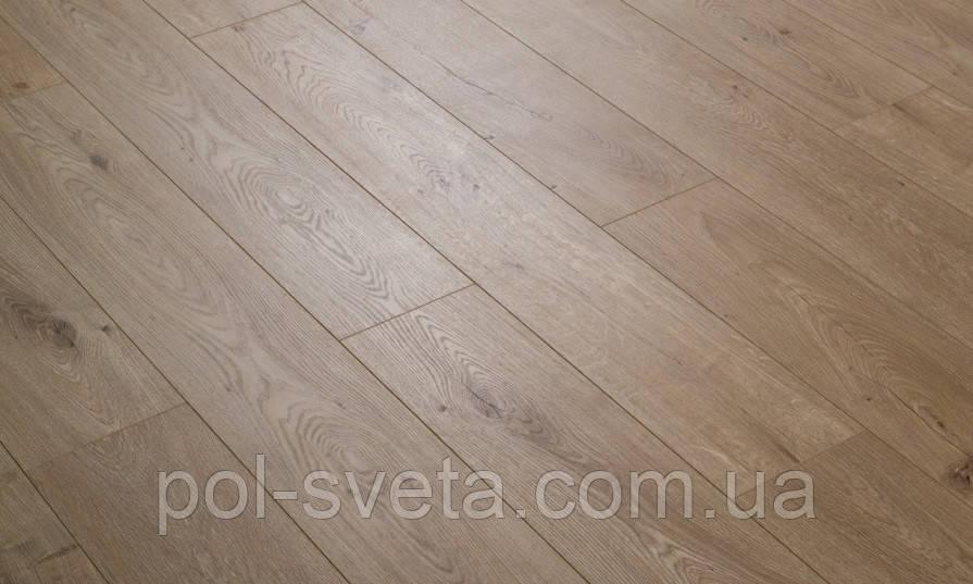 Ламинат Urban Floor Design Дуб Матео VG PF 97330