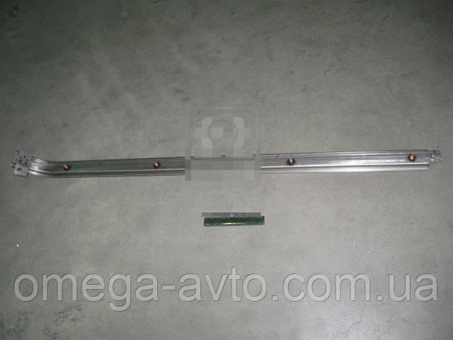 Напрямна двері, зсувний ГАЗ 2705, 2217 середн., довга (ГАЗ) 2705-6426110-10