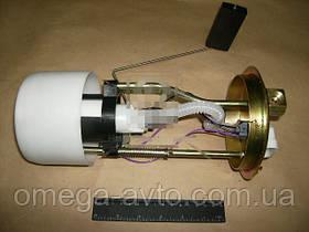Модуль электробензонасоса ГАЗЕЛЬ (СОАТЭ) 505.1139-01