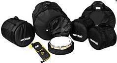 ROCKBAG RB22901 Комплект чехлов для барабанной установки Standard Set