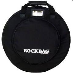 ROCKBAG RB22541 Чехол для тарелок