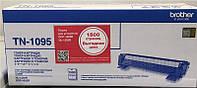 Картридж Brother HL-1202R, DCP-1602R (1 500стр)