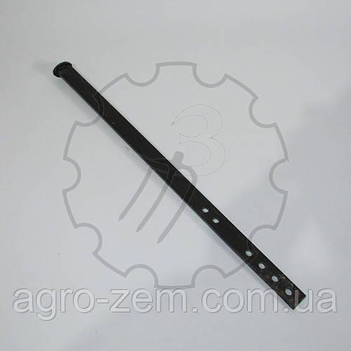 Штанга амортизатора СЗ-3,6 С 41.501-07