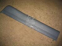 Накладка облицовочная левая (ГАЗ). 2217-5401645