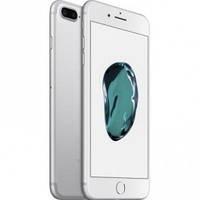 Смартфон Apple iPhone 7 Plus 32Gb Silver
