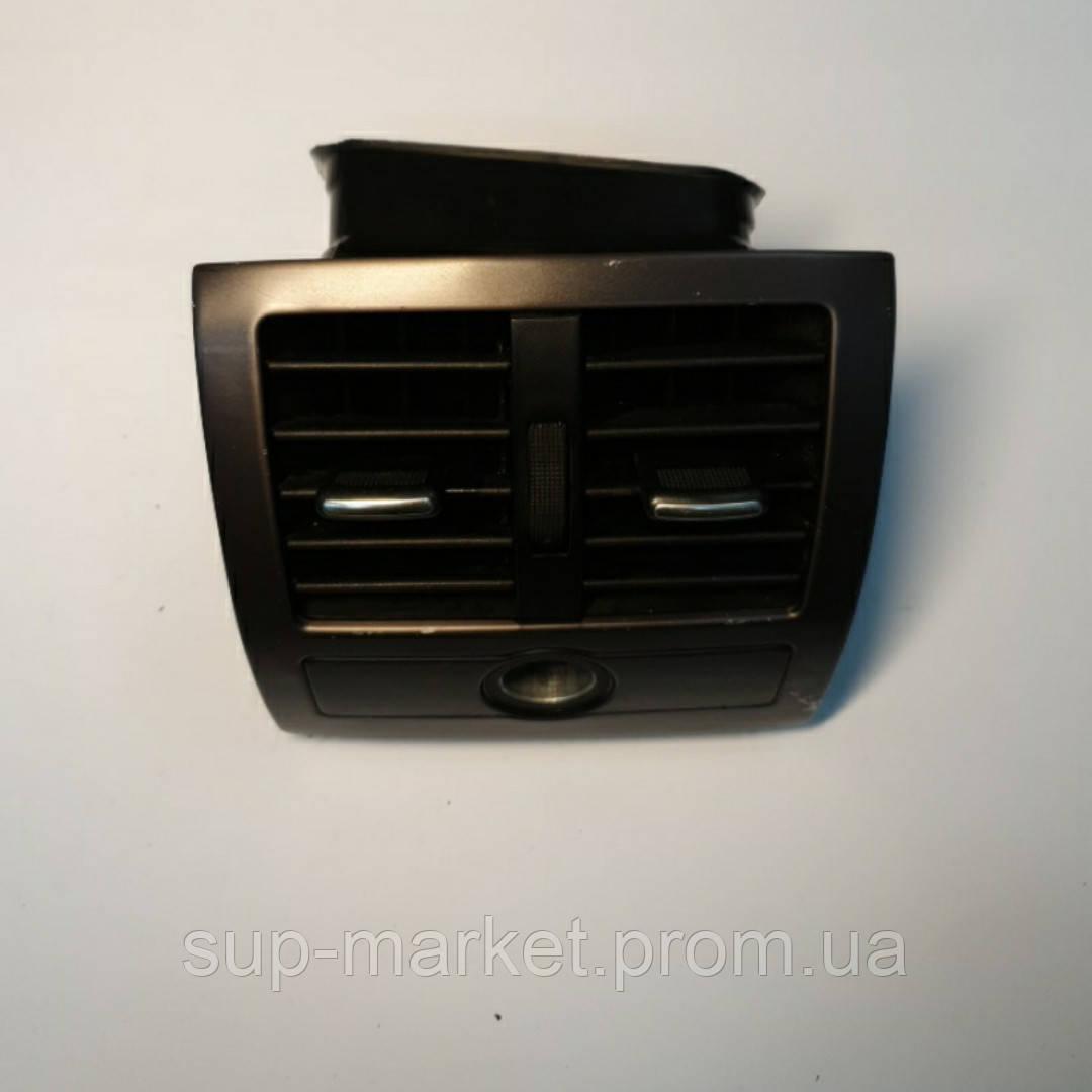 4B0819203Дефлектор вентиляции салона для AUDI VW SEAT, Audi A6 C5 2.5TDI 1997-2004