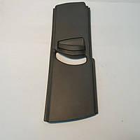 4B0867294 Накладка на стойку правая для AUDI VW SEAT, Audi A6 C5 2.5TDI 1997-2004