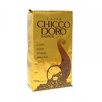 Кофе зерновой Chicco Doro Tradition, 500 г (Швейцария)