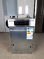 Aeg f65402imop, фото 1