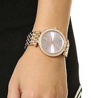 Наручные женские часы Michael Kors MK3507
