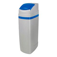 PWG PallasCK1035cab фильтр-система умягчения воды