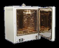 Лабораторный сушильный шкаф с вентилятором, от производителя бортек