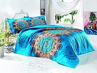 Комплект постельного белья Allure