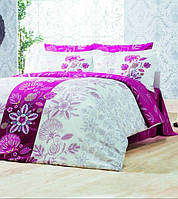 Комплект постельного белья Mahi
