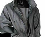 Комбінезон рибальський по груди з рукавами Білорусь хакі, фото 3