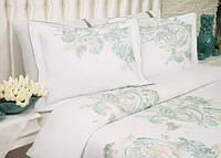 Комплект постельного белья Bloomfield