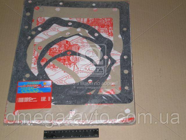 Ремкомплект КПП ЮМЗ (Украина) 36-1700001