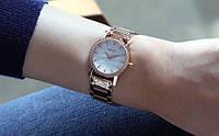 Наручные женские часы Donna Karan NY8121, фото 1