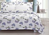 Комплект постельного белья Purple Flover