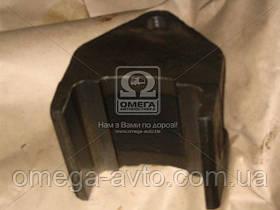 Опора рессоры задней КАМАЗ (КамАЗ) 5320-2912426-01