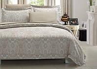 Набор постельного белья Paisley Moon