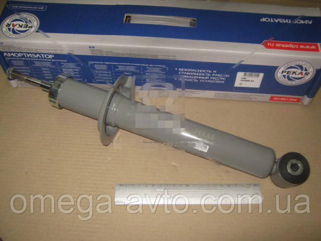 Амортизатор задний ВАЗ 2108-21099, 2113-2115 масляный (ПЕКАР) 2108-2915004-03